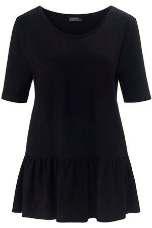 Mybc Damen T-Shirts, Polos & Longsleeves - Rundhals-Shirt