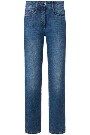 MYBC Jeans denim