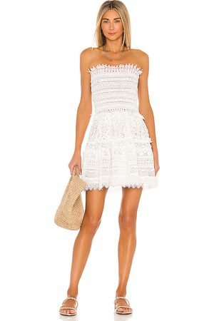 Waimari Vallarta Dress in . Size S.