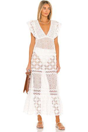 Waimari Nicole Dress in . Size XS, S, M.