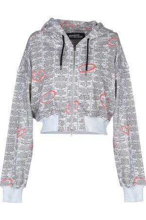 JEREMY SCOTT Damen Sweatshirts - TOPS - Sweatshirts