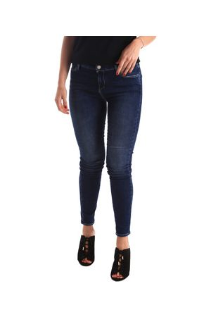 GAS Jeans 355652