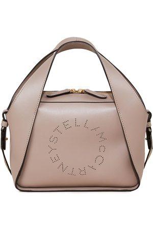 Stella McCartney Handtasche 'Medium Tote Bag Eco