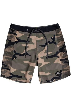 """Quiksilver Boardshorts »Highlite Arch 16""""«"""