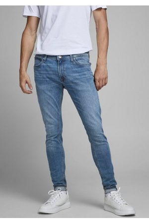 Jack & Jones Skinny-fit-Jeans »Tom Original«