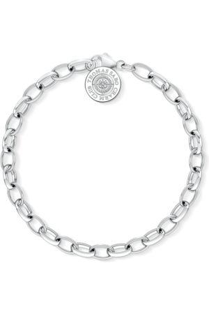 Thomas Sabo Charm-Armband Diamant