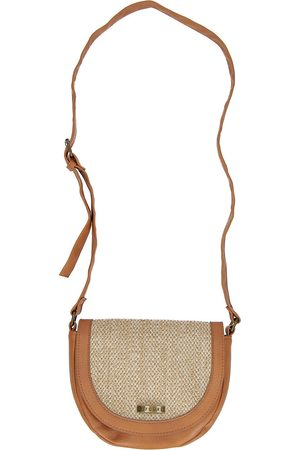 Rip Curl Damen Handtaschen - Paradise Palms Side Bag
