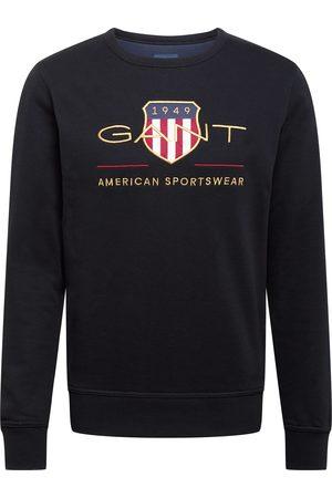 GANT Sweatshirt 'ARCHIVE SHIELD