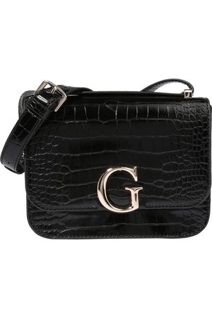 Guess Clutch 'Corily