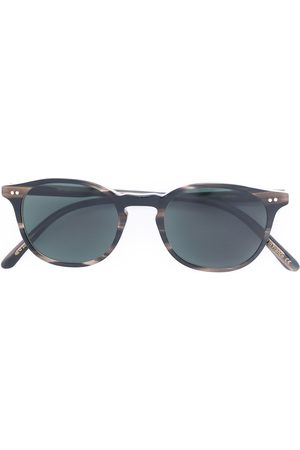 Josef Miller Marlon' Sonnenbrille