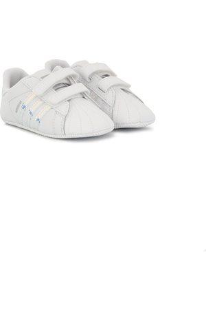 adidas Superstar' Babyschuhe