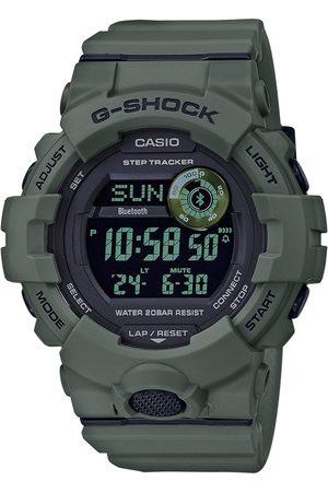 G-Shock GBD-800UC-3ER