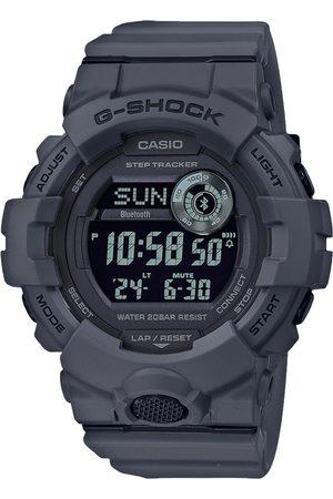 G-Shock Herren Uhren - GBD-800UC-8ER