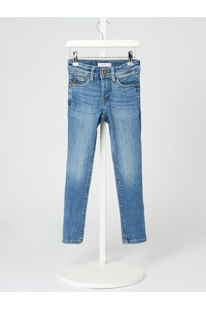 Name it Jeans mit Stretch-Anteil Modell 'Theo