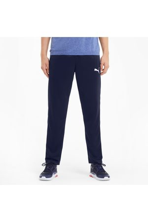 PUMA Active Tricot Sweatpants
