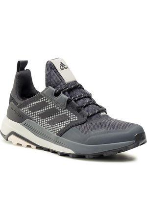 adidas Terrex Trailmaker Gtx GORE-TEX FV6863 Cblack/Cblack/Alumn