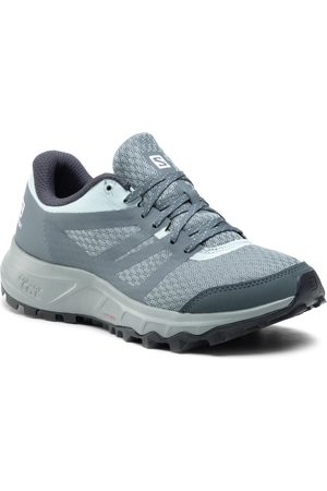 Salomon Trailster 2 409629 20 W0 Lead/Stormy Weather/Icy Morn