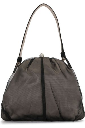 Dolce & Gabbana Sheer-Handtasche