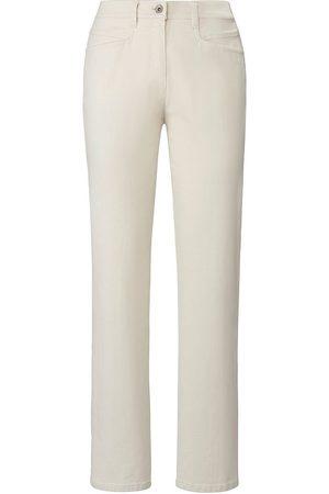 Raphaela by Brax ProForm Slim-Jeans Modell Sonja Magic