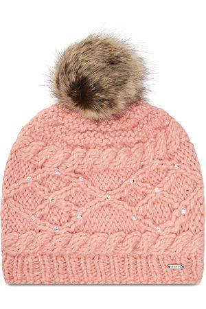 Barts Claire Beanie Girls 20824082 Pink
