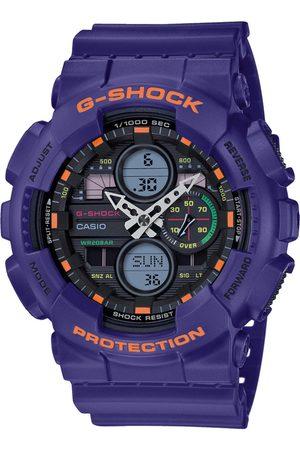 G-Shock GA-140-6AER