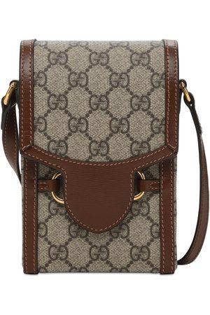 "Gucci Mini-tasche "" Horsebit 1955"""