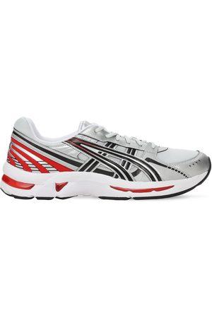 """Asics Sneakers """"gel- Kyrios"""""""