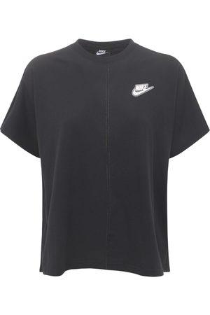 """Nike Damen Tops - Baumwolltop """"earth Day"""""""