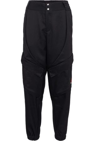Nike Jogginghose Jordan Essentials