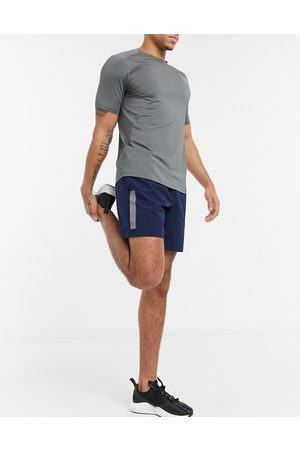 Jack & Jones – Core Performance – Shorts in Nanotech- , Kombiteil