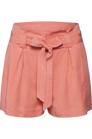 Superdry Shorts 'DESERT
