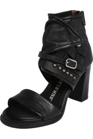 A.S.98 Sandale 'BASILE
