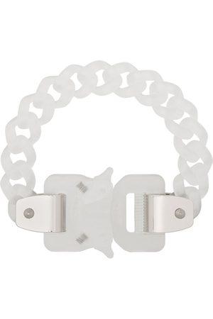 1017 ALYX 9SM Herren Armbänder - Rollercoaster Kettenarmband