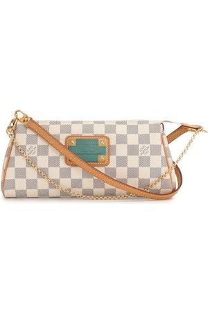Louis Vuitton Damen Handtaschen - 2010s pre-owned Eva Handtasche