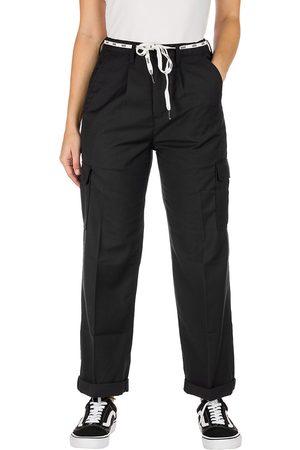 Vans Damen Cargohosen - Shoe Lace Cargo Pants
