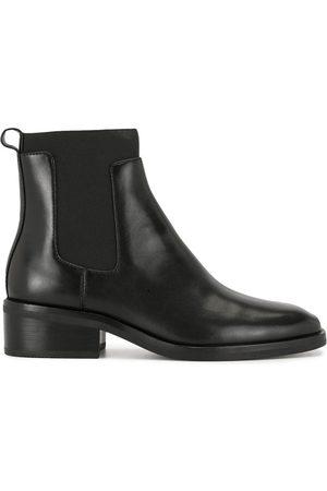 3.1 Phillip Lim Damen Stiefeletten - Alexa Chelsea-Boots 40mm