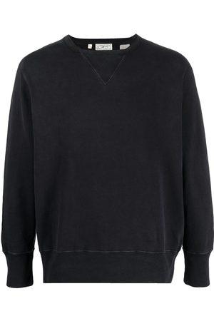 Levi's Herren Sweatshirts - Klassisches Sweatshirt
