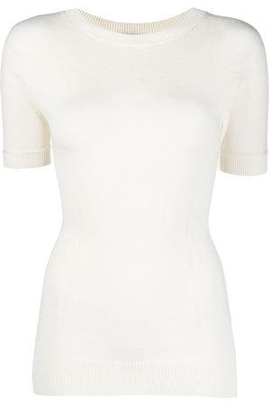 AZ FACTORY MyBody T-Shirt