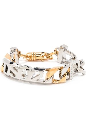 Dsquared2 Klassisches Armband