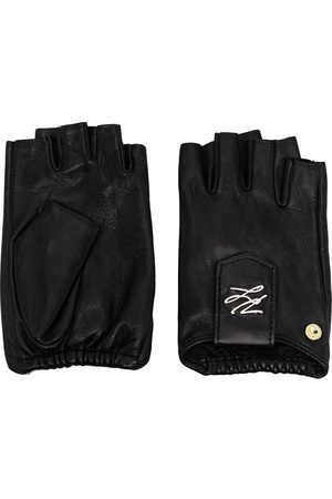 Karl Lagerfeld K/Autograph Handschuhe