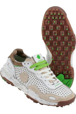 Mey & Edlich Herren Sneakers - Herren Recycled Sneaker leicht