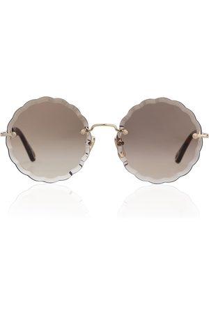 Chloé Sonnenbrille Rosie Petite