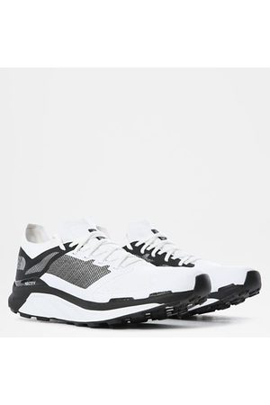 The North Face Herren Flight Series™ Vectiv Schuhe Tnf White / Tnf Black Größe 39 Herren