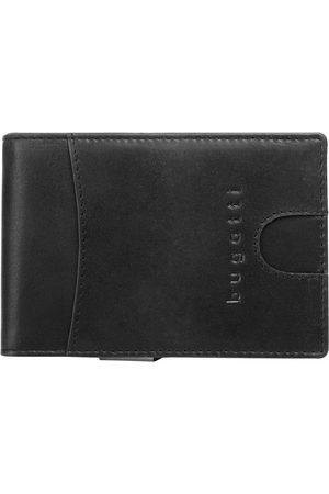 Bugatti Brieftasche »ROMANO« (1-tlg), Kreditkartenfächer