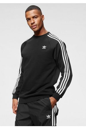 adidas Sweatshirt »ADICOLOR CLASSICS 3-STREIFEN«