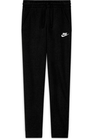Nike B NSW CLUB FT JOGGER PANT Sweathose Jungen