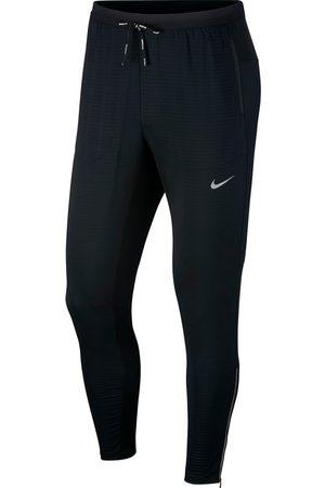 Nike Herren Lange Hosen - Phenom Elite Laufhose Herren