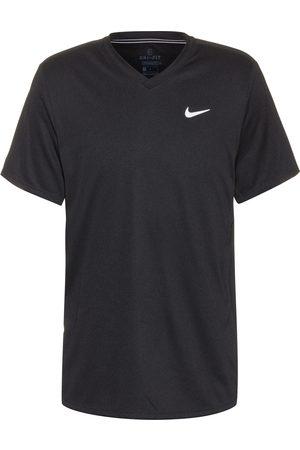 Nike DRY VICTORY Tennisshirt Herren