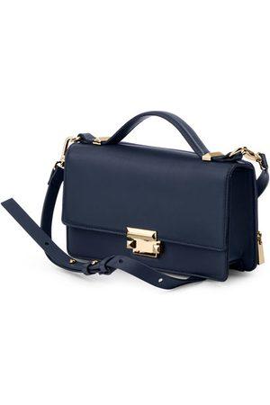 Tchibo Damen Handtaschen - Umhängetasche