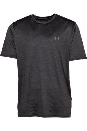 Under Armour Sport-Shirt